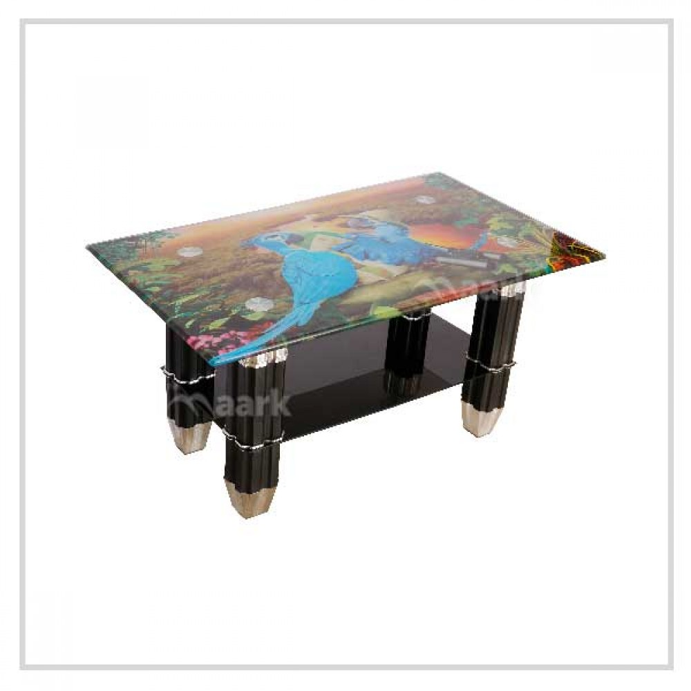 Big Clearance Sale Upto 60 Off Coffee Table In Madurai Buy Center Table Online Teapoy The Maark Trendz