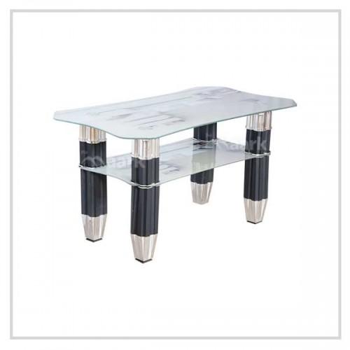 Leg Based Center Table