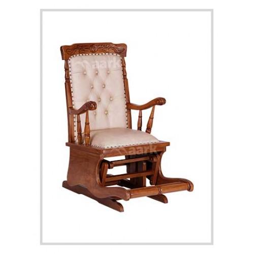 Cuisine Rocking Chair