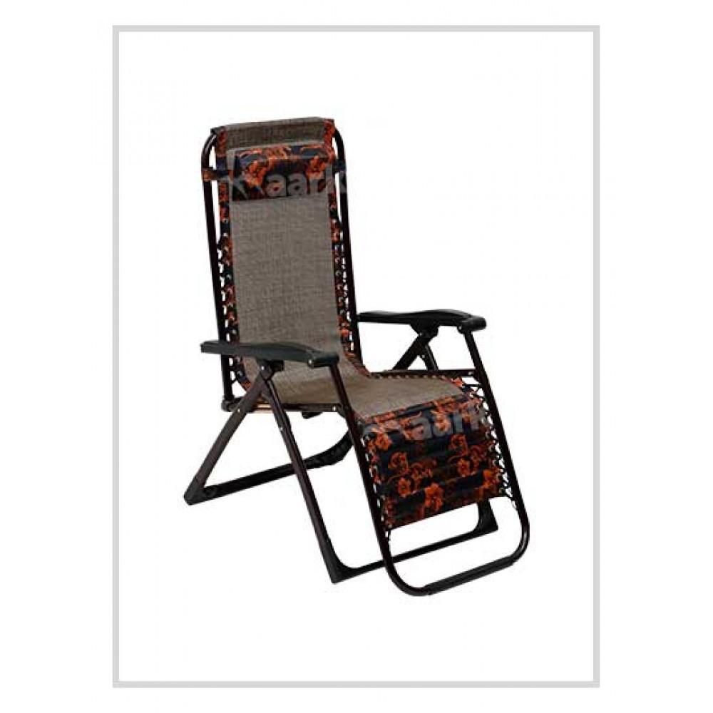 Star EC Chair