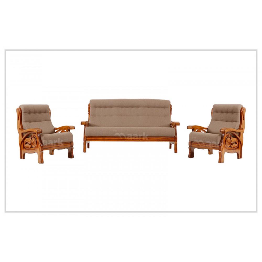 Wooden Sofa In Madurai Buy Fabric Sofa Online Teak Wood Sofa