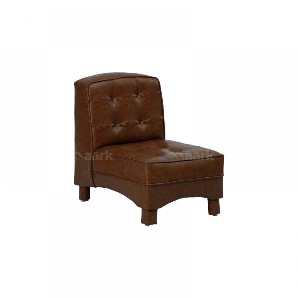 MK-12-Brown Ashley-Kids Chair