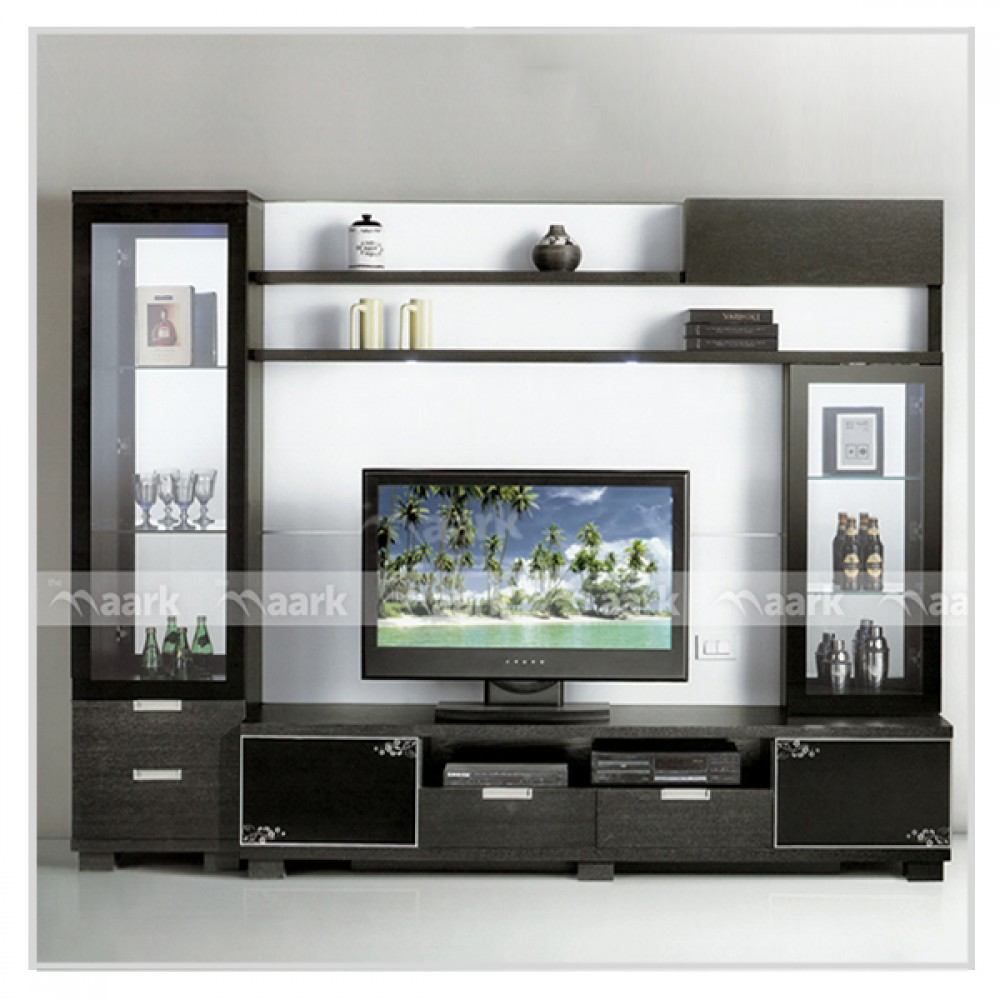 Black TV Showcase