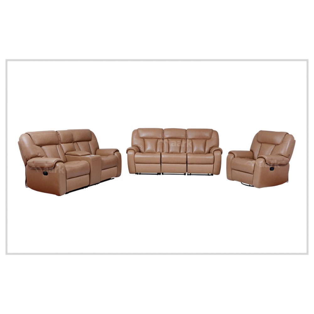 Wondrous Recliner Sofa In Karur Buy Reclining Sofa Online 3 2 1 Sofa Gmtry Best Dining Table And Chair Ideas Images Gmtryco