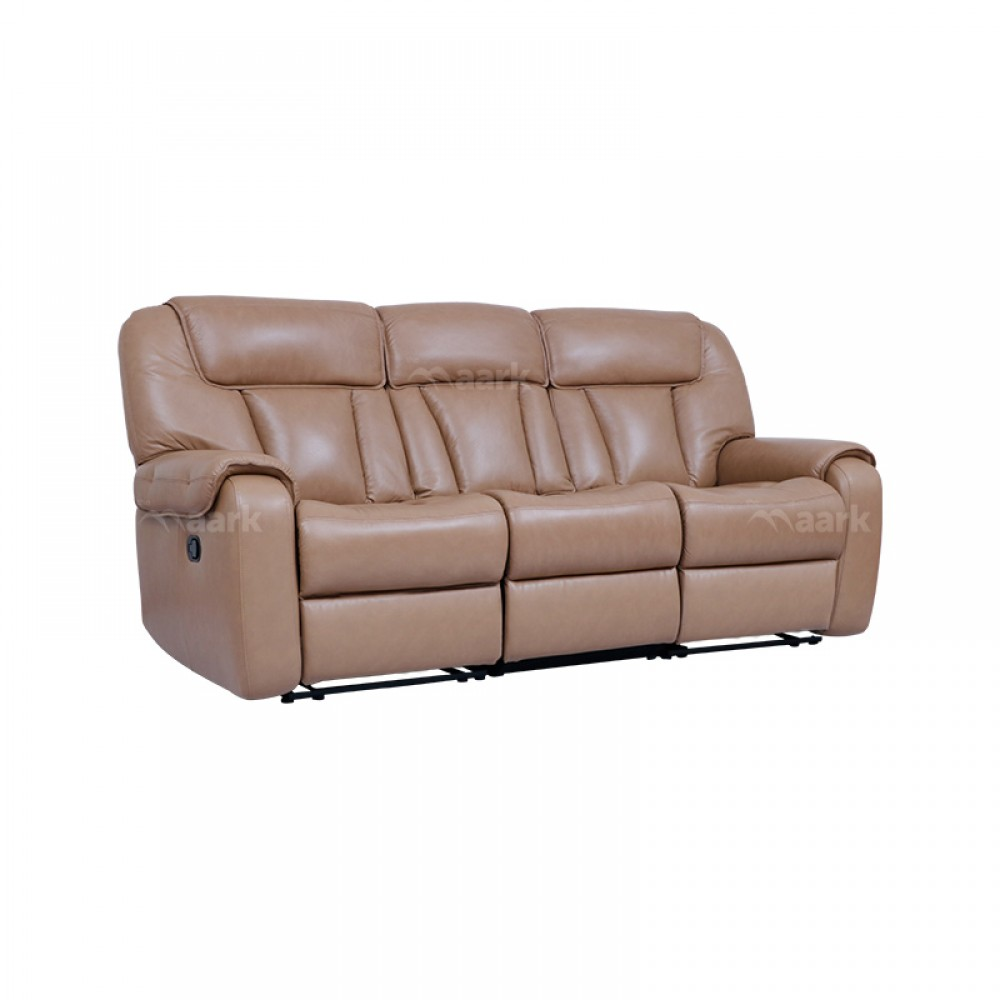 Astonishing Recliner Sofa In Karur Buy Reclining Sofa Online 3 2 1 Sofa Gmtry Best Dining Table And Chair Ideas Images Gmtryco