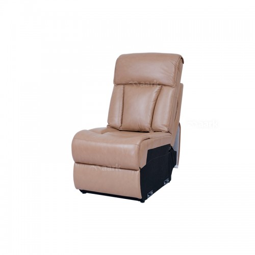 Boston Recliner Sofa