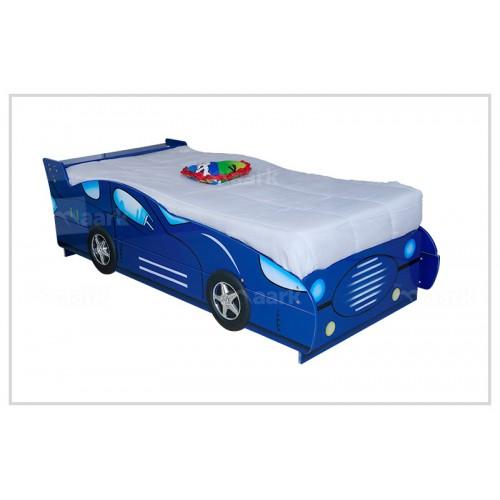 HT Children Bed