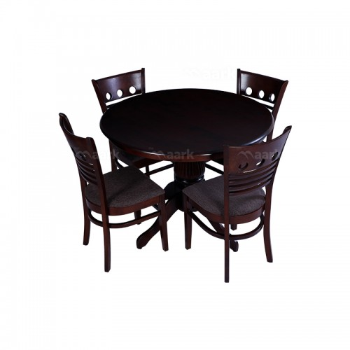 Camino COCO Dining Table