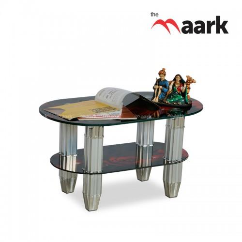 Rose Model Center Table