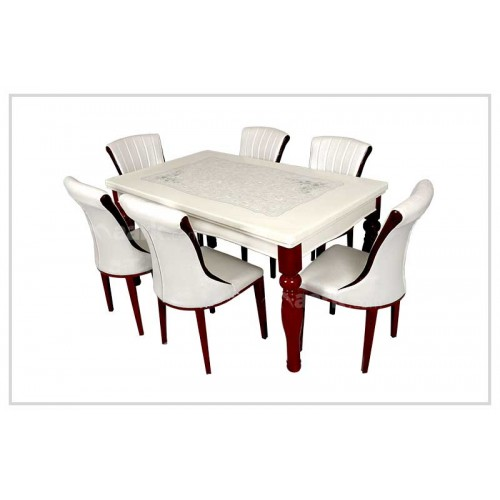 HT-DS6-808-DINING