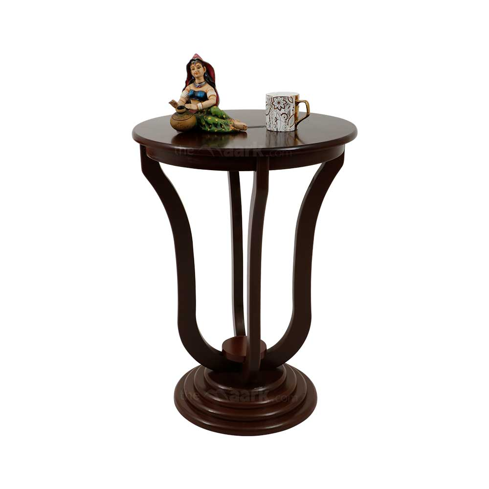 HT-H140-TELEPHONE STAND
