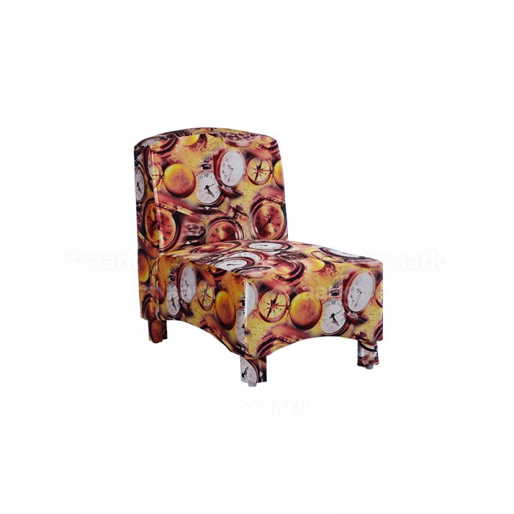 MK-12-Clock Bigil-Kids Chair