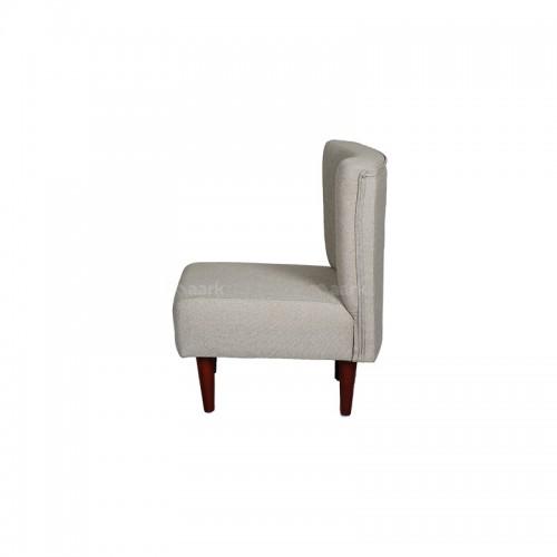 MK-Ching Chung-Kids Chair-01