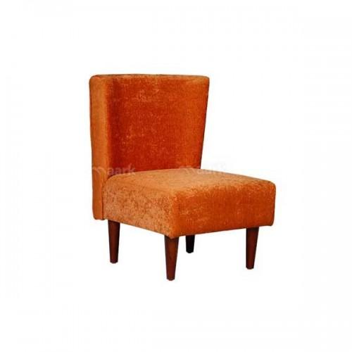 MK-Ching Chung-Kids Chair-02