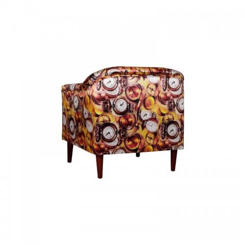 MK-Clock-Kids Chair