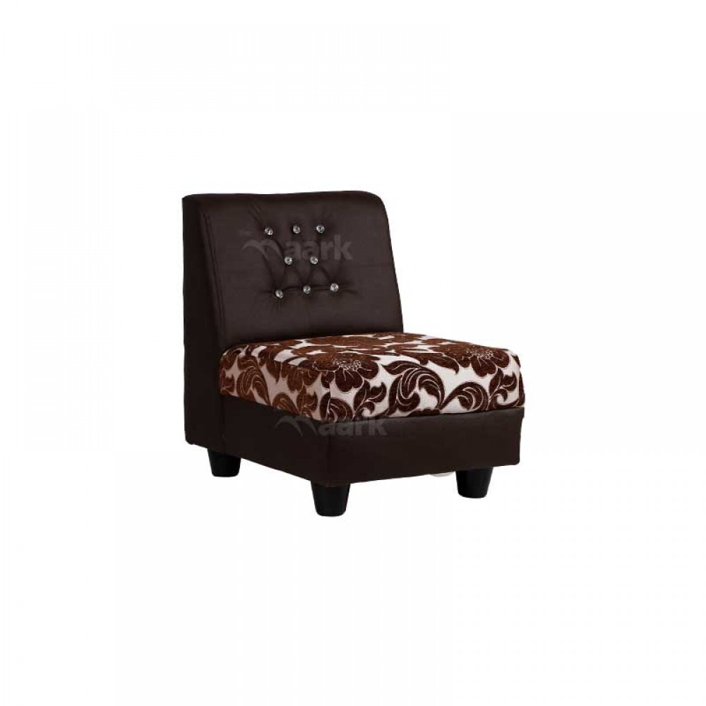 MK-Linen-Kids Chair-01