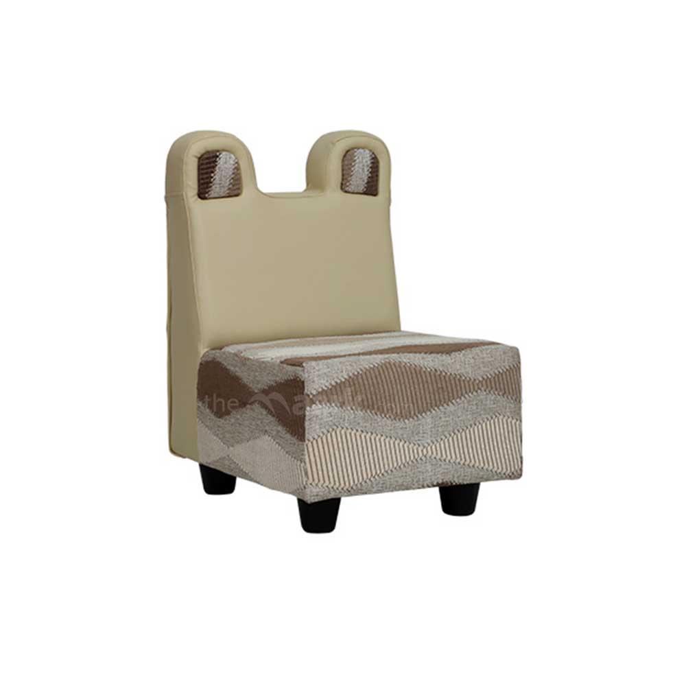 MK-Meow-Kids Chair