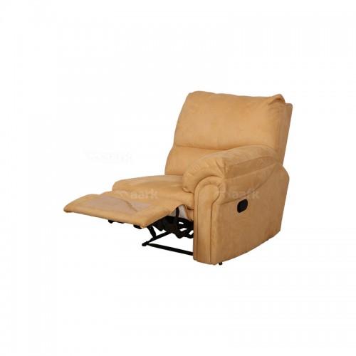 Magilchi Corner Recliner Designed Sofa