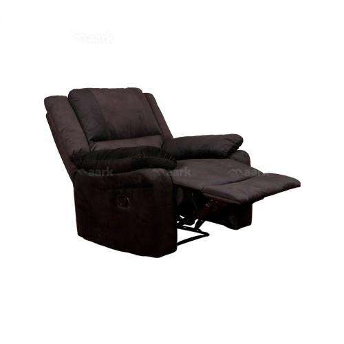 Murpy Recliner Sofa