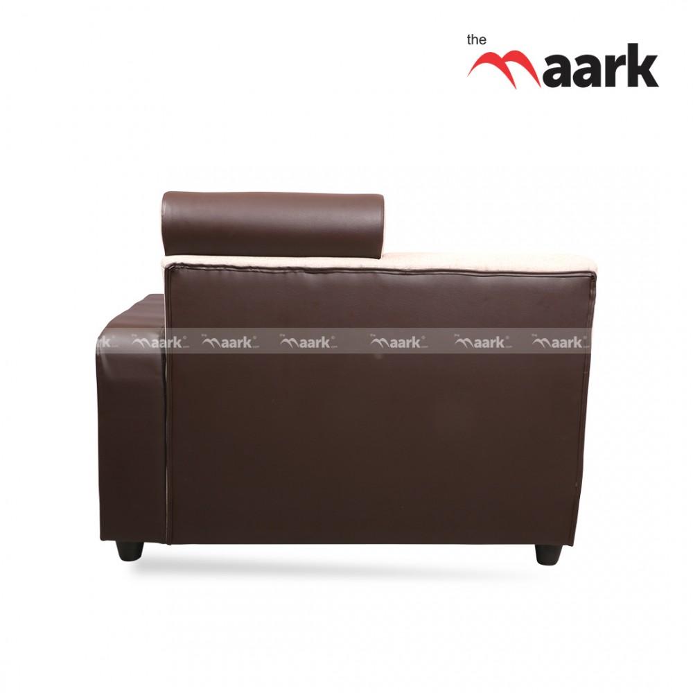 Corner Sofa Set Price In Coimbatore: Buy Online Store In Tamilnadu