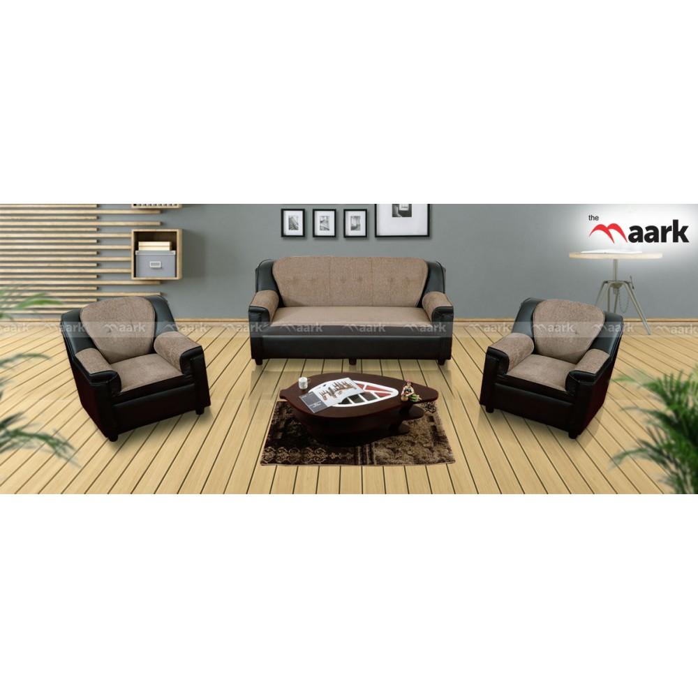 777e361f0 Fabric Sofas  Best Fabric Sofa Set online upto 55% Discount