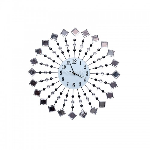 Wall Designing Clock