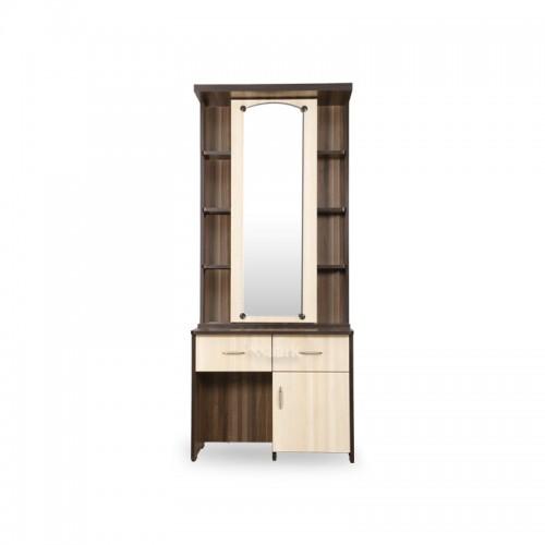 Solis Designed Dressing Table-Sliding