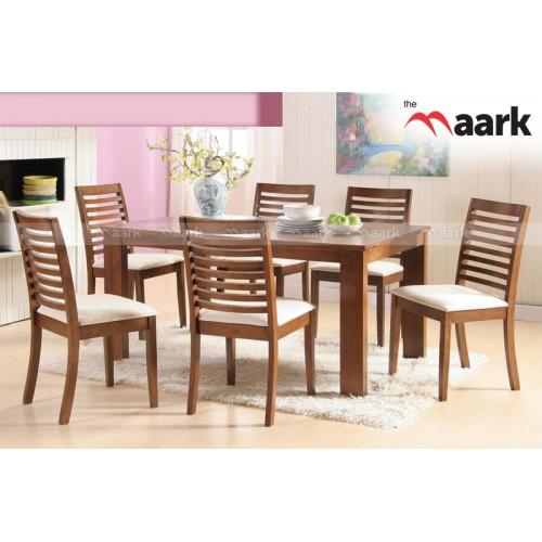 Royaloak Daissy Dining Table