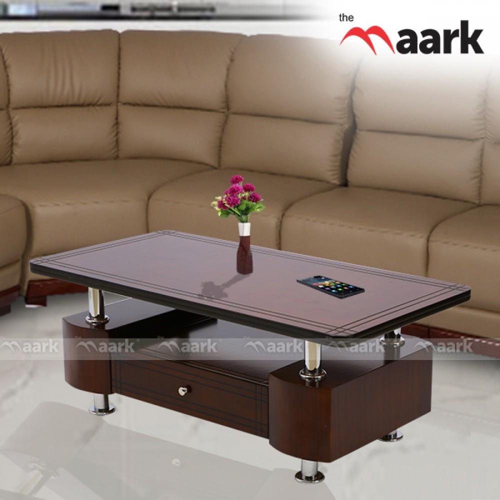 Sofa Center Table Modern Center Table Designs Wooden Center Table