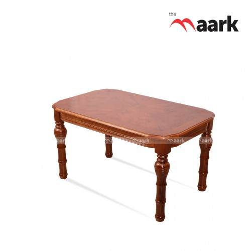 Eagle Four Seater Dining Table