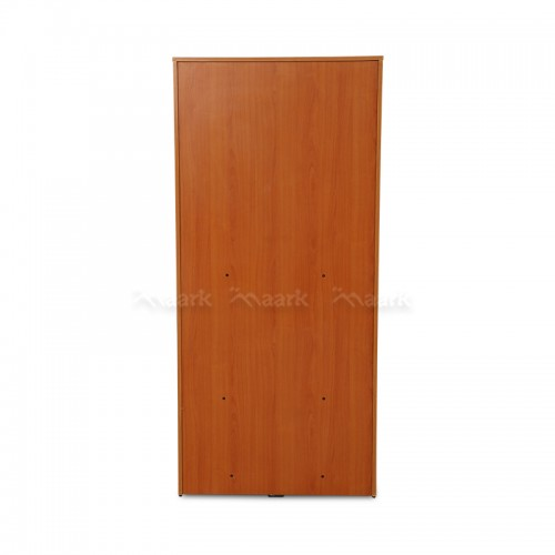 Lussia Two Door Wardrobe