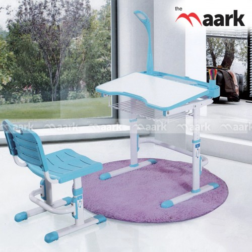 Duck Designed Kids Study Table