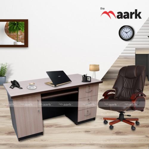Storage Executive Table