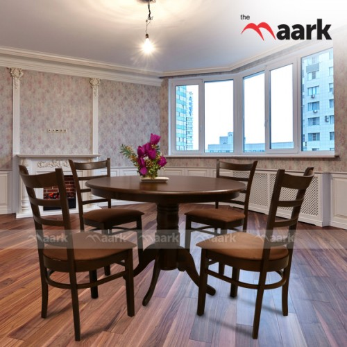 The Maark Coco Dining Table