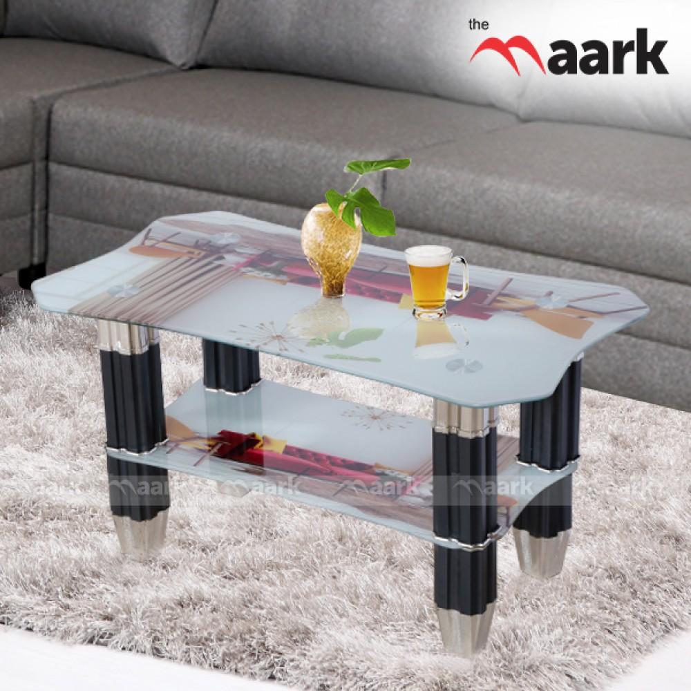 Buy Modern Sofa Design Center Table Sofa Center Table Get Upto