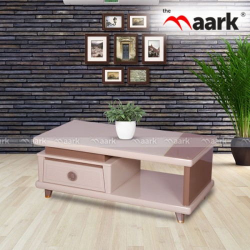 Buy Center Table Designs Furniture Wooden Center Table Coffee Table