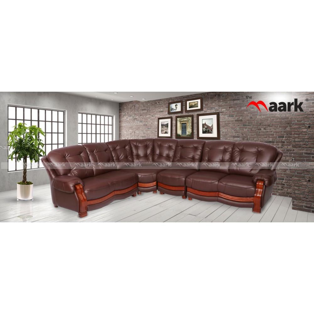 Corner Sofas For Sale | Best Interior & Furniture