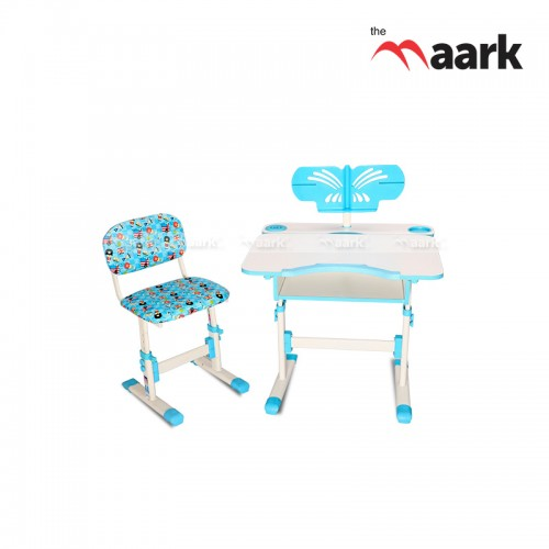 Duck Type Kids Desk