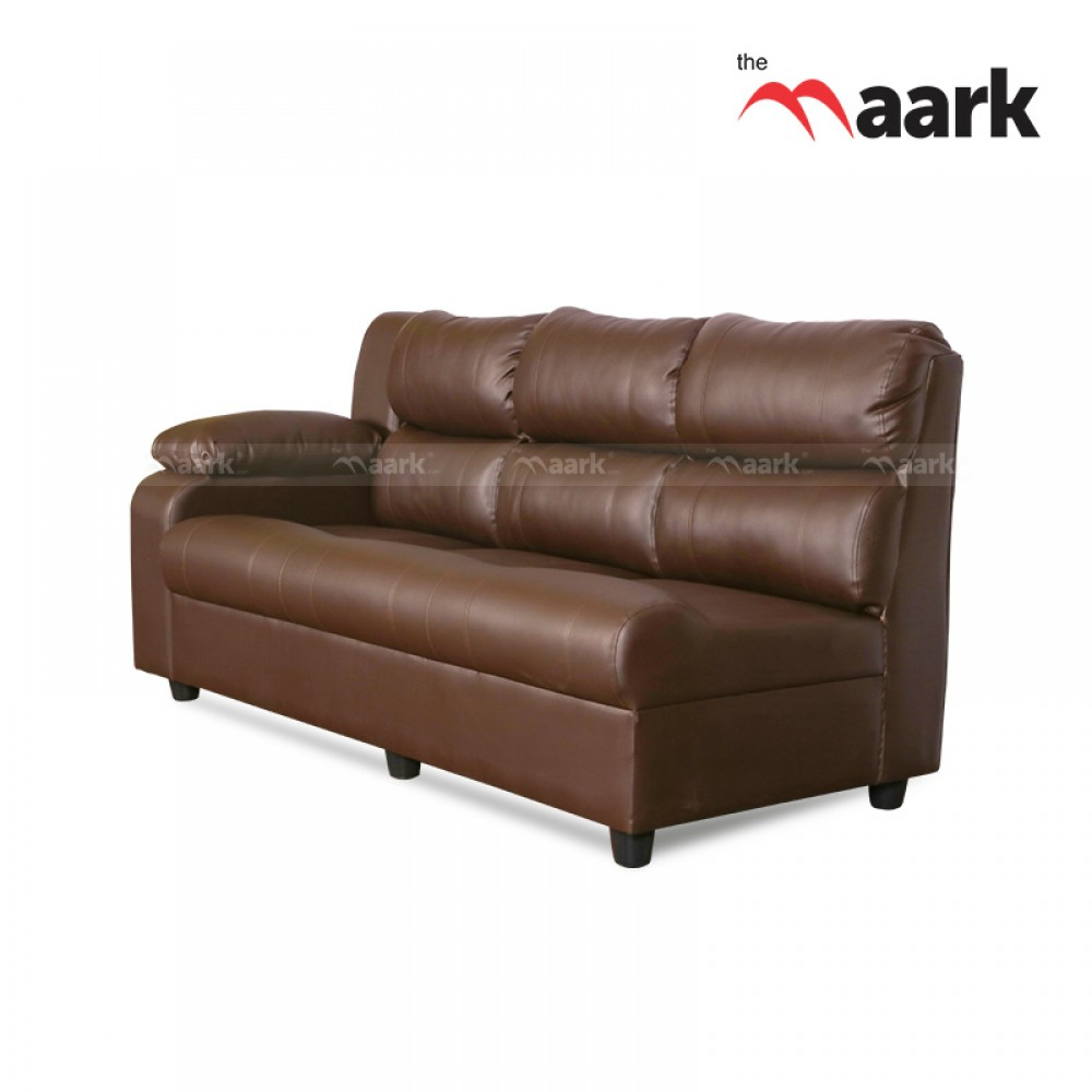 The Maark Sonali Corner Sofa Unit