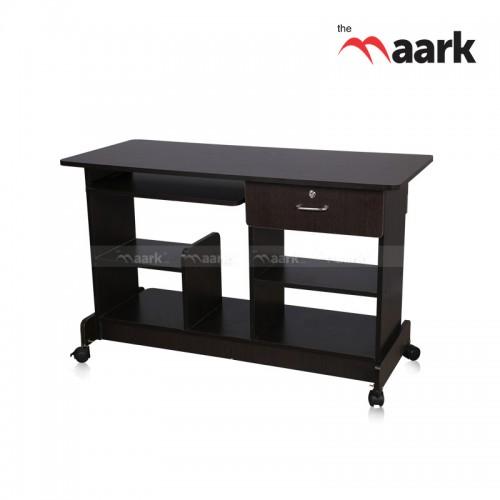 Basic Computer Table