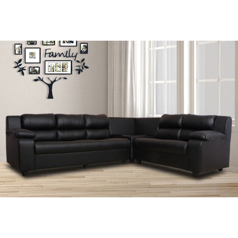 Corner Sofa | Buy Online Corner Sofa | Sofa bed in Coimbatore
