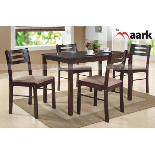 Deckup Haven Dining Table