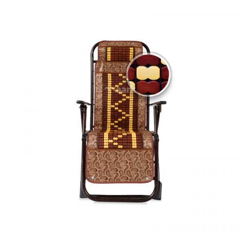 Nero Relax Chair