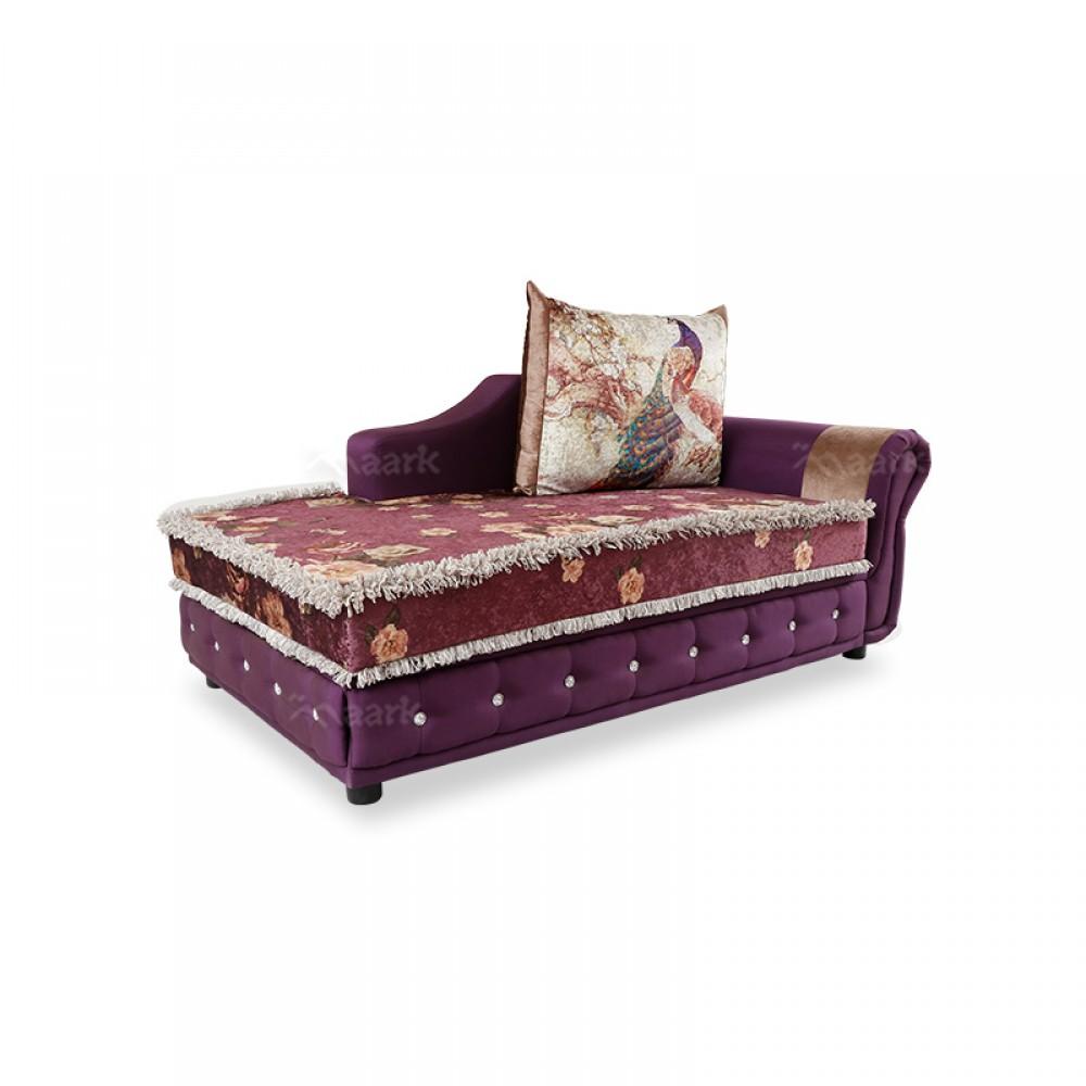 Hugo Diwan Sofa Bed