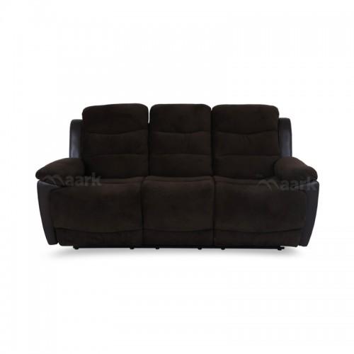 Grace Recliner Sofa Set