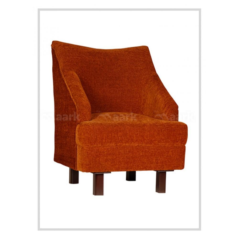 Tangle Single Seater Sofa