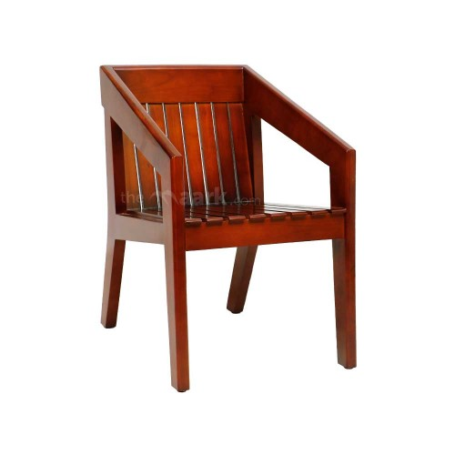 WL-01E-SITOUT CHAIR