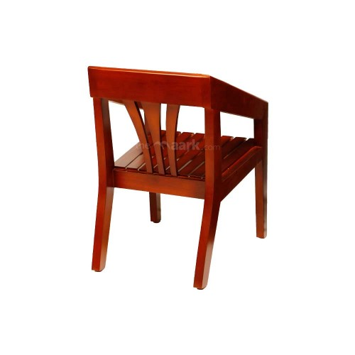 WL-22SP-SITOUT CHAIR
