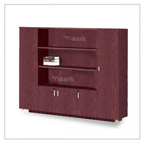 Wooden Home Storage Rack