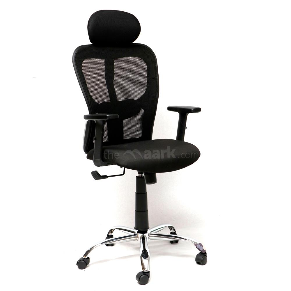 AB-OC-Marvel 2 HB Chair